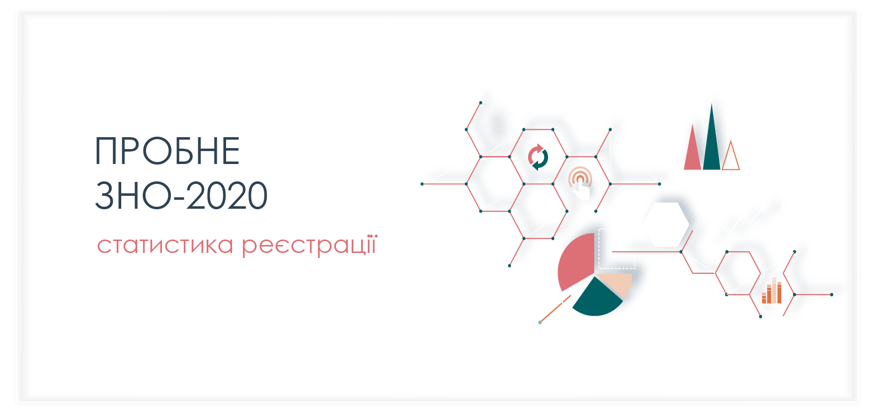 reyestratsiya-statystkya_2020